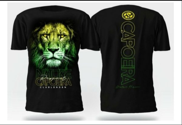 ccl t-shirt