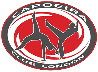 Capoeira Club London